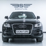 signature-car-hire-fleet-3