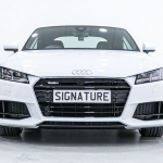 signature-car-hire-fleet-5