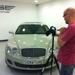 bentley_continental_flying_spur_speed_front_photographer