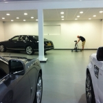 bentley_mulsanne_rear_quater