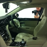 bentley_mulsanne_interior