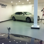 bentley_continental_flying_spur_speed_side_2
