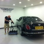 bentley_mulsanne_rear
