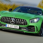signature-car-hire-goodwood-festival-of-speed-8