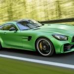 signature-car-hire-goodwood-festival-of-speed-9