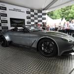 signature-car-hire-goodwood-festival-of-speed-4