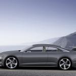 Audi-A8-6