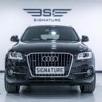 signature-car-hire-audi-1
