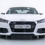 signature-car-hire-audi-3