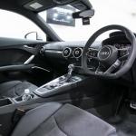 signature-car-hire-audi-4