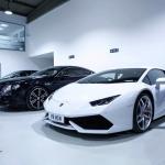 signature-car-hire-fleet-1