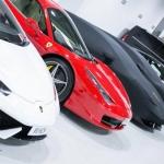 signature-car-hire-fleet-11
