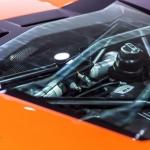 signature-car-hire-fleet-12