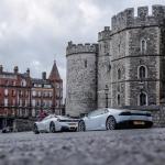 signature-car-hire-fleet-3