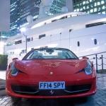 signature-car-hire-fleet-4