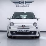 signature-car-hire-fleet-5