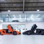 signature-car-hire-fleet-7
