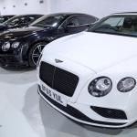 signature-car-hire-fleet-8