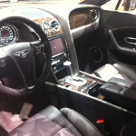 bentley_v8_gt_interior