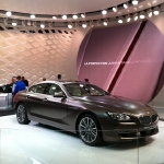 bmw6_gran_coupe