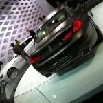 bmw_gran_coupe6_rear