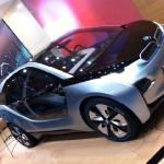 bmw_i3_conceptcar2