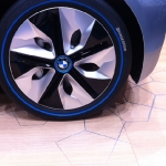 bmw_i3_conceptcar_wheels
