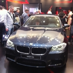 bmw_m5_front