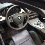 bmw_m5_interior