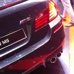 bmw_m5_rear