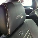 brabus_rocket800_seats