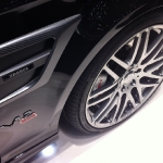 brabus_rocket_alloys