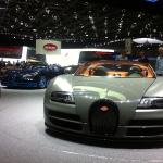 bugatti_front