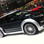 evoque_by_hammon2
