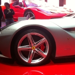 ferrari_f12_berlinetta_alloys
