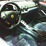 ferrari_f12_berlinetta_interior