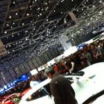 geneva2012_motor_show
