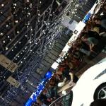 geneva_motor_show2012