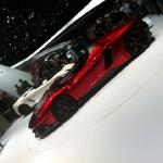 lamborghini_geneva_motor_show2012