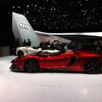 lamborghini_lp700_concept_roadster