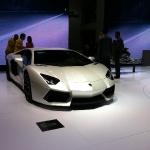 lamborghini_lp700_concept_roadster_white