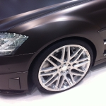 mercedes_s63_amg_alloys