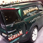mini_clubvan_rear_side