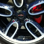 mini_john_cooper_works_alloys