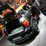 mini_john_cooper_works_rear