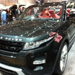 range_rover_evoque_cabriolet-2