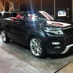range_rover_evoque_cabriolet_front-side