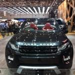 range_rover_evoque_cabriolet_front