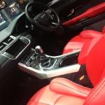 range_rover_evoque_cabriolet_interior