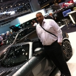signature_at_the_geneva_motor_show2012